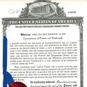 Front-page-Patent-sm